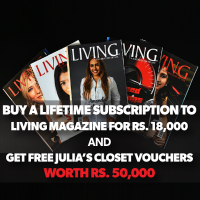 LIVING-MAGAZINE_LIFETIME_AUG18