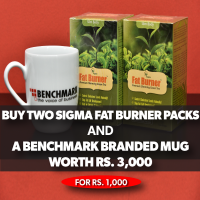 MUG-AND-SIGMA-FAT-BURNER-PACK