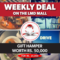WEEKLY_DEAL