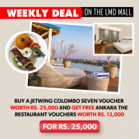 WEEKLY OFFER01_DEC18