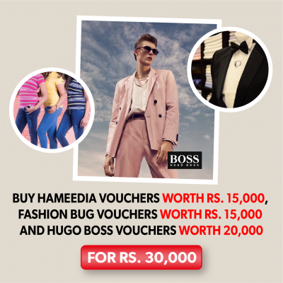 MONTHLY SHOPPING OFFER_FEB19