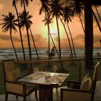 SERENE_PAVILIONS_DINING