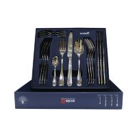 Sola Windsor 16 Pcs Cutlery Gift