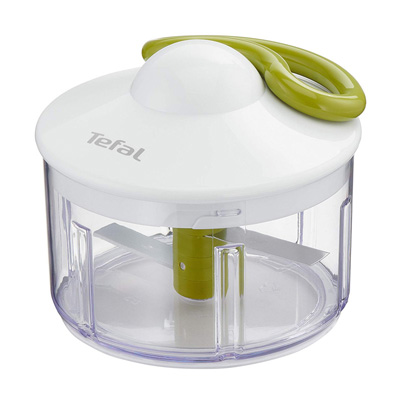 Tefal Manual Food Processor
