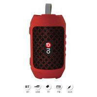 Unic Pro Bluetooth Mini Speaker