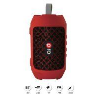 Unic Pro Bluetooth Mini Speaker