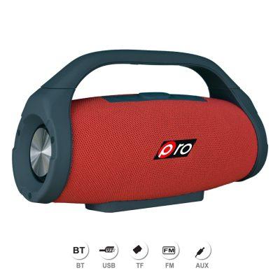Unic Pro HiFi Bluetooth Speaker