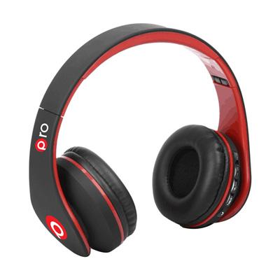 Unic Pro Wireless Headphone