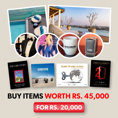 CITY HOTEL OFFER_MAY2019
