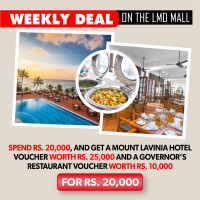 WEEKLY OFFER4 MAY_19