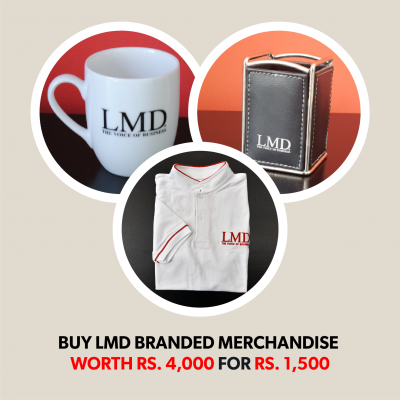 LMD BRANDED GIFT PACK_POSITIVE