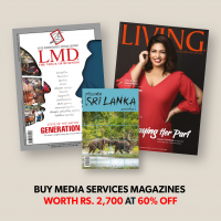 MEDIA SERVICES PUBLICATION GIFT PACK_POSITIVE