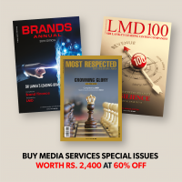 MEDIA SERVICES SPECIAL ISSUE GIFT PACK_POSITIVE