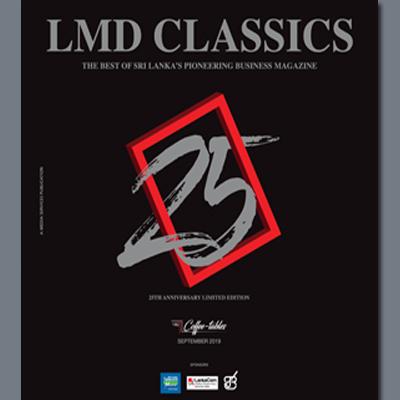 LMD_CLASSIC_2019