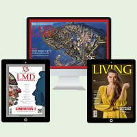 LMD-LIVING-E-MAGAZINE LIFETIME