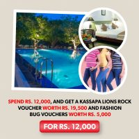 Leisure Offer_Aug20