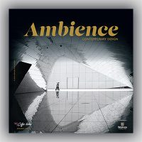 AMBIENCE 2021