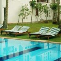THE PRIVILEGE AYURVEDA BEACH RESORT